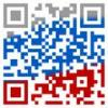 Камеральная проверка 3-НДФЛ - последнее сообщение от R72